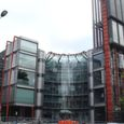 Channel4 London