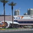 ラスベガス コンベンションセンター