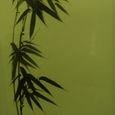 水墨画 竹 - Bamboo -