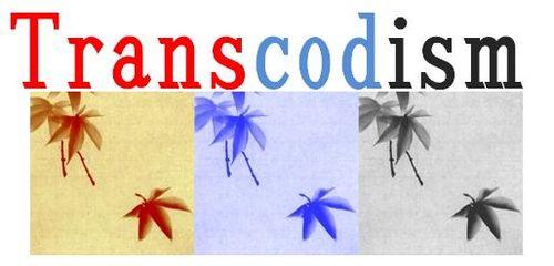Transcodism